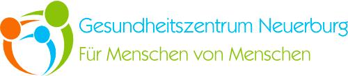 Gesundheitszentrum Neuerburg
